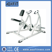 commercial fitness equipment Type Sports equipment
