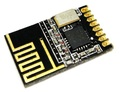 2.4G nRF24L01 Wireless Module for Arduino