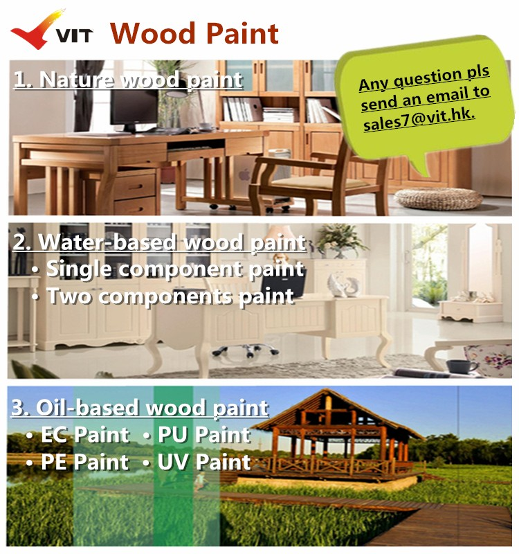 SWA-1211 Bamboo Charcoal Air-cleaning interior wall paint, make emulsion paint for interior wall paneling