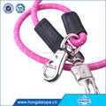 wholesales horse rope halter High tenacity horse lead rope