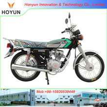 Hot sale in Syria HOYUN PART EMENA CG CG125 CG150 motorcycles