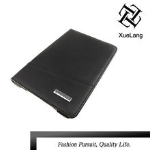 for apple ipad mini case 360,for ipad mini accessories ,leather case for ipad mini