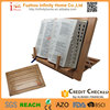 /product-detail/wooden-bamboo-holy-book-reading-bible-stand-60480079716.html