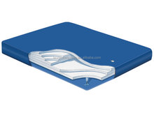 waterbed-Super deluxe wavless waterbed mattress