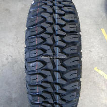 Durun,Haida, firemax, invovic brand M/T tyre,off road tire,4X4 tyre215/75R15,265/70R16,265/70R19.5,275/55R20 llantas for vehicle