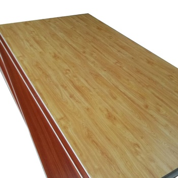 Decorative plywood Cheap plywood Commercial plywood