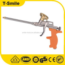 high quality professional heavy duty pu foam applicator gun