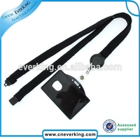 popular lanyard and id cards holders free sample