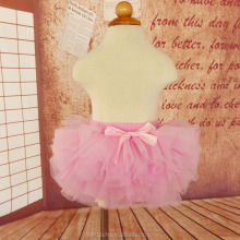 Hot selling baby skirt wholesale tutu skirt umbrella skirt