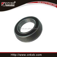 Wholesale Products Custom Good Automotive Clutch Bearing For Tractor