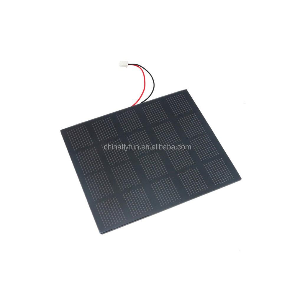 Wholesale Solar Cell Shenzhen Online Buy Best Panel 6v 1w Polycrystalline Portable 110x60mm 5v 400ma Monocrystalline Pet Strongsolar Strong Strongcell