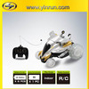 hot new toys rc stunt knight car battery operated toy car