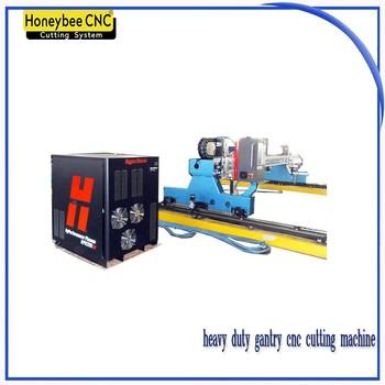 hub machine