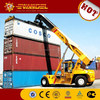 China Sany 45ton empty container handler SRSC45C30 for sale