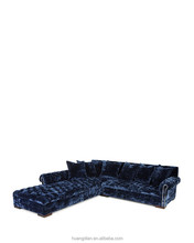 bright-colored sofa set malaysia bedroom furniture china furniture factory