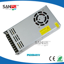 power supply 13.8v 20a zhaoxin manufacturers, suppliers and exporters