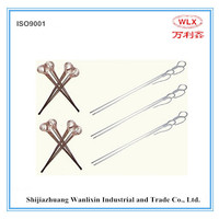 Hot Sale High Quality Thermocouple Lance