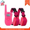 Updated Version P-998PR Remote Control Two Dogs Training Collar
