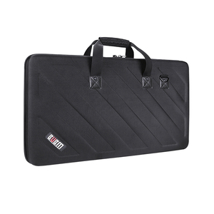 Professional Equipment Protective DJ Controller Bag For Pioneer