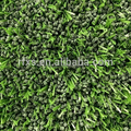 Odorless!!Eco-Friendly TPE Rubber Granule for Artificial Grass