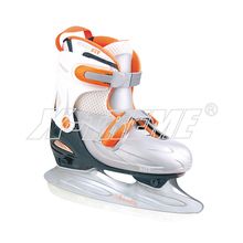 Alibaba china wholesale ice hockey skates adjustable ice skates racing skates RPRS01218
