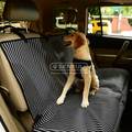 600d dogcar cover Popular dogcar cover fashion pet car seat cover