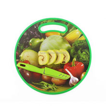 New arrival functional excellent industrial plastic cutting board