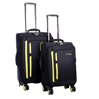 Newly Design Wholesale Luggage Trolley Frbic