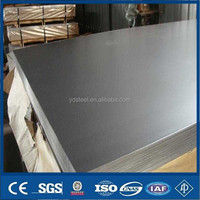 high quality cold rolled steel sheet in coil prime en10130 dc01 cold rolled steel sheet 0.85*1220*2440