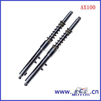 SCL-2012110088 2015 Cheap Plating Shock Absorber Motorcycle