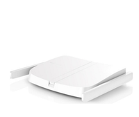 Shenzhen Bribase portable 3g wireless wifi router for apple for ipad for iphone