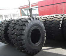 sand tyre 14.00-20 china bias OTR tire 14.00-20 for sand