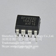 LED drive ic BP2833D BP2833 DIP8