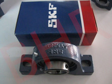 LONG LIFE Pillow Block Bearings SY508M YET 208 SY 40 FM Bearing Housing SY508