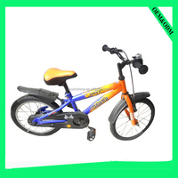 CHEAP KIDS BIKE FOR SALE FROM JIANGLONG BICYCLE FACTORY WITH GOOD PRICE