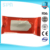 Hot Sale Private Label ODM OEM Heavy-duty Antiperspirant wet Wipes