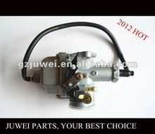 motorcycle carburetor for CG125,CG150,GY6-125,GY6-150,AX100,GN125,GS125,MIO,SUPRA,SATRIA,BAJAJ