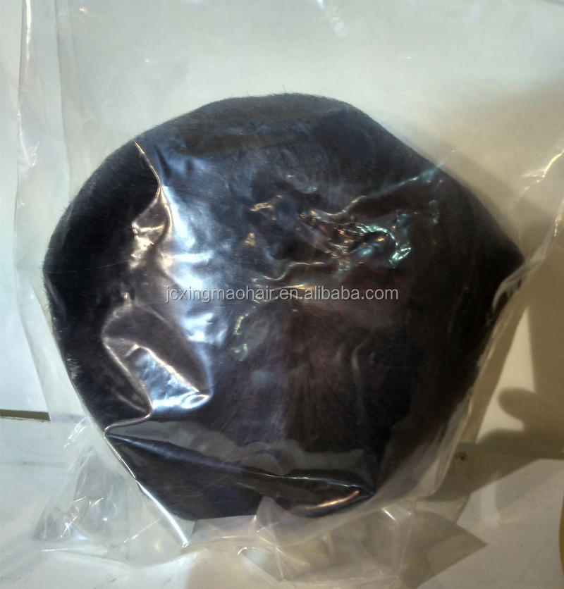 human hair wigs package.jpg