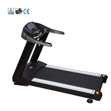 Motorized Power Treadmill, electric Running Gym Fitness Machine