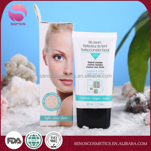 skin care bb cream