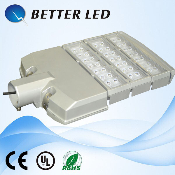 module light with 42 pcs samsung led led street lighting fixtures