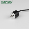 25mm rotary encoder mini encoder incremental encoder 600 PPR