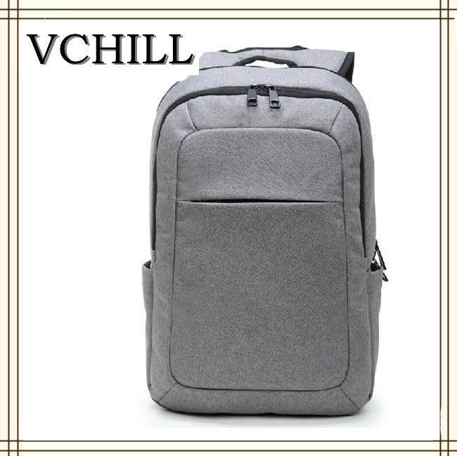 2015 Waterproof Nylon Laptop Bag/School Backpacks