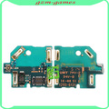 Mobile Phone High Quality Antenna Board PCB For Sony Xperia Z4, Signal PCB Board For Sony Xperia Z3+ Z3 Plus