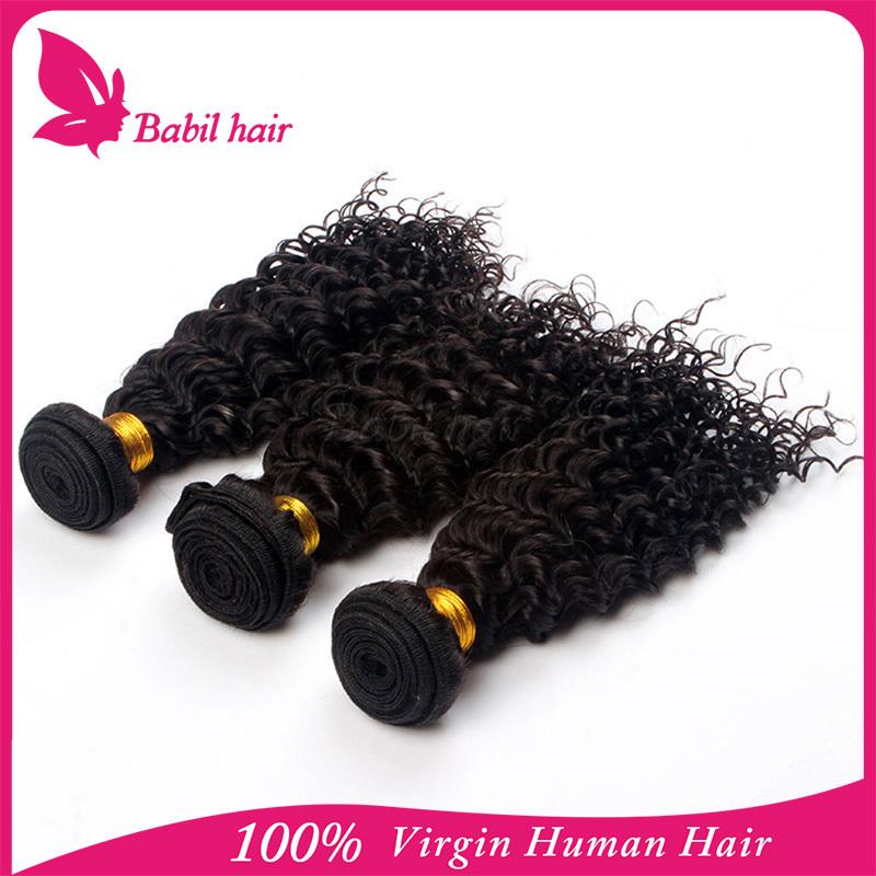 Human Hair Extensions Hair Care Sally Sally Beauty Satukisfo