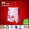 Durable in use Superior quality promotional cosmetic bag