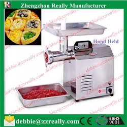 New Functional Hand Meat Chopper
