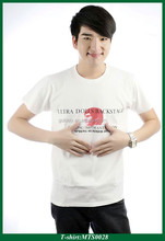 cheap name brand t shirts clothes,china distributor for t shirt clothes
