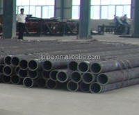 Construction material schedule 40 steel pipe price unit weight