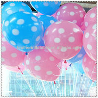 Wholesale Balloons Decorations Pictures
